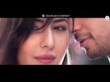 Teri Khair Mangdi - Baar Baar Dekho _ Sidharth Malhotra _ Katrina Kaif _ Bilal Saeed