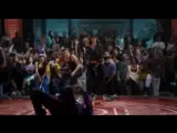 Step Up - 3 Water Dance - YouTube_0_1459531803791