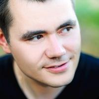 ВКонтакте Павел Хохлов фотографии