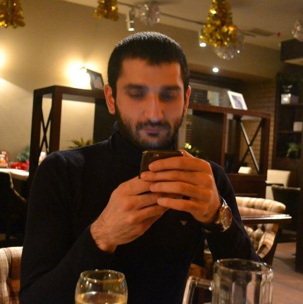 армяне мира знакомства