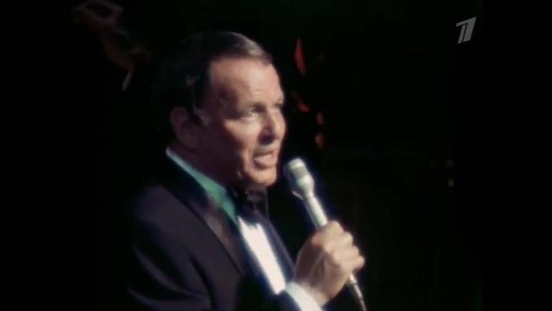 Синатра_ Всё или Ничего _ Sinatra_ All or Nothing at All (2015) 2 - часть