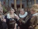Арабела возвращается или Румбурак – король страны сказок / Arabela se vrací 20-я серия 1993 фэнтези, комедия, семейный