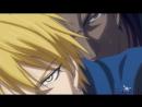 • Kise Ryota - Perfect Copy「AMV」ᴴᴰ -- Kuroko No Basket