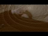 Molfarsky - Dara Desert Flux (4bstr4ck3r rmx)