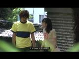 [FRT Sora] Kamen Rider Agito - 21 [480p] [SUB]