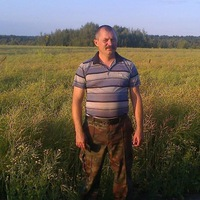 Vladimir Khvatkov