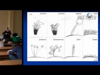 -Нейропсихология- лекция №6 Ахутиной Т.В. - YouTube
