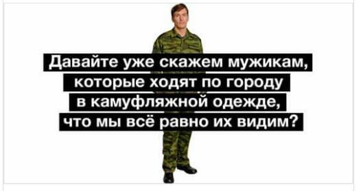 https://pp.vk.me/c633628/v633628674/51640/BVligDssDnA.jpg