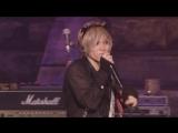 Acid Black Cherry - チェリーチェリー (TOUR 『2012』)