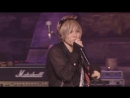 Acid Black Cherry - チェリーチェリー (TOUR 『2012』)