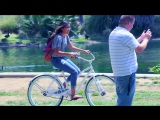 ARMENCHIK - True Love (NEW 2015) wWw.Erger.Net