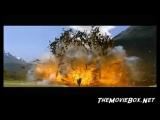 Люди Икс Начало. Росомаха/X-Men Origins: Wolverine (2009) ТВ-ролик №10