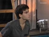 Мятежный дух 1 сезон 34 серия (Radio SaturnFM www.saturnfm.com)
