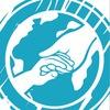 Союз молодежи Казахстана YOUTH CHALLENGE
