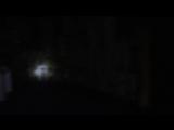 Любимовка по ночному КИЦу 3