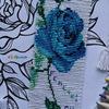 Фенечки (Плетение фенечек, схемы и уроки)