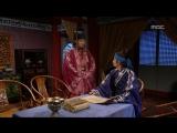 Jumong, 11회, EP11, #09