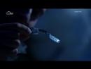 Беар Гриллс По стопам выживших Bear Grylls Escape From Hell 1x02 Snow 2013 10 07