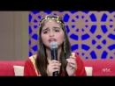 Арабский песни очень красивый