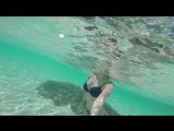 Лайфхакерша. Закрытый Пляж KARMA - Одно из самых красивых мест на Бали