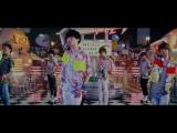 Kis-My-Ft2 - Sha la la☆Summer Time PV
