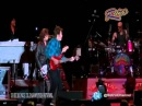 Creedence Clearwater Revival - Hey tonight video/audio edited remastered HQ