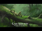 Celtic Fantasy Sleep Music - Caer | The Weaver of Dreams