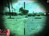 GTA5 Обстрел барыг,баги,лаунчер,где скачать гта 5