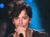 Sakis Rouvas - Den exei sidera h kardia sou (Live) DVD This is my LIVE