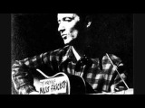Woody Guthrie- This Land Is Your Land