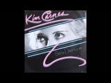 Kim Carnes - Bette Davis Eyes (1981 HQ)