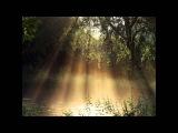 Bathory - Ring of Gold HD with Lyrics