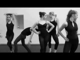 JAZZ DANCE (Joffrey Ballet School Jazz &amp Contemporary Program Project)