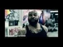 Мотивация от CT Fletcher Плюшевая Борода 18 мат