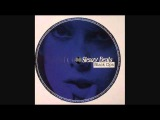 Ben La Desh - Motion (Stop That Groove Girl EP)
