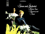 Simon &amp Garfunkel - For Emily, Whenever I May Find Her.wmv