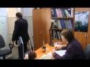 Личная жизнь доктора Селивановой. Пленники луны. 13 серия (2007)