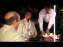 Личная жизнь доктора Селивановой. Пленники луны. 6 серия (2007)