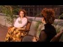 Личная жизнь доктора Селивановой. Пленники луны. 8 серия (2007)