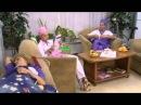 Личная жизнь доктора Селивановой. Пленники луны. 4 серия (2007)