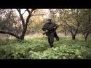 Военная разведка Первый удар 5 серии из 8,2012