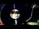 Roy Davis Jr.  Gabrielle (The Scroll Mix)