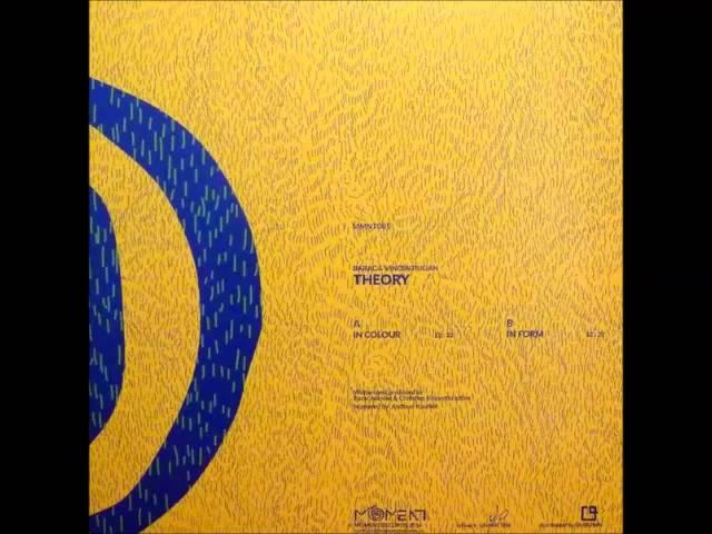 Barac Vincentiulian - In Colour