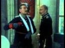Арсен Люпен детектив и приключения 5 серия Франция 1980год