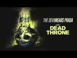 The Devil Wears Prada - Kansas (Audio)