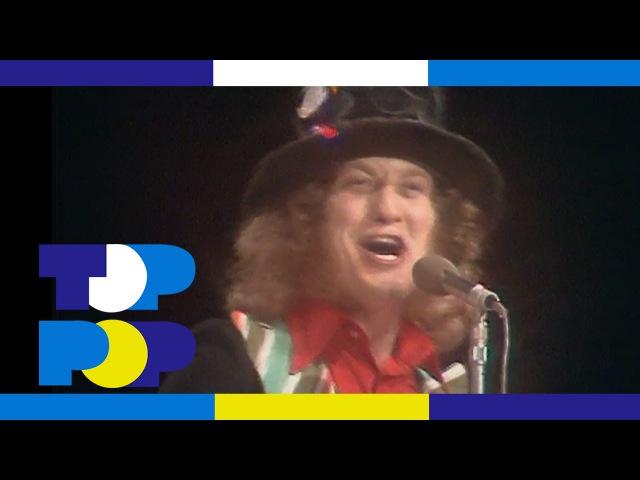 Slade - Mama Weer All Crazee Now • TopPop