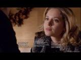 Черный список 3 сезон 13 серия (Промо HD)