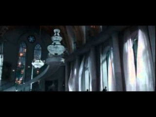 Фильм Великий Гэтсби 2013 смотреть онлайн бесплатно в хорошем качестве Kopyası