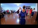 Свадьба Тарчоковых ! Кабардинская свадьба в Нальчике
