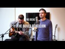 The Boxer Rebellion - Big Ideas | Session flagrante #12